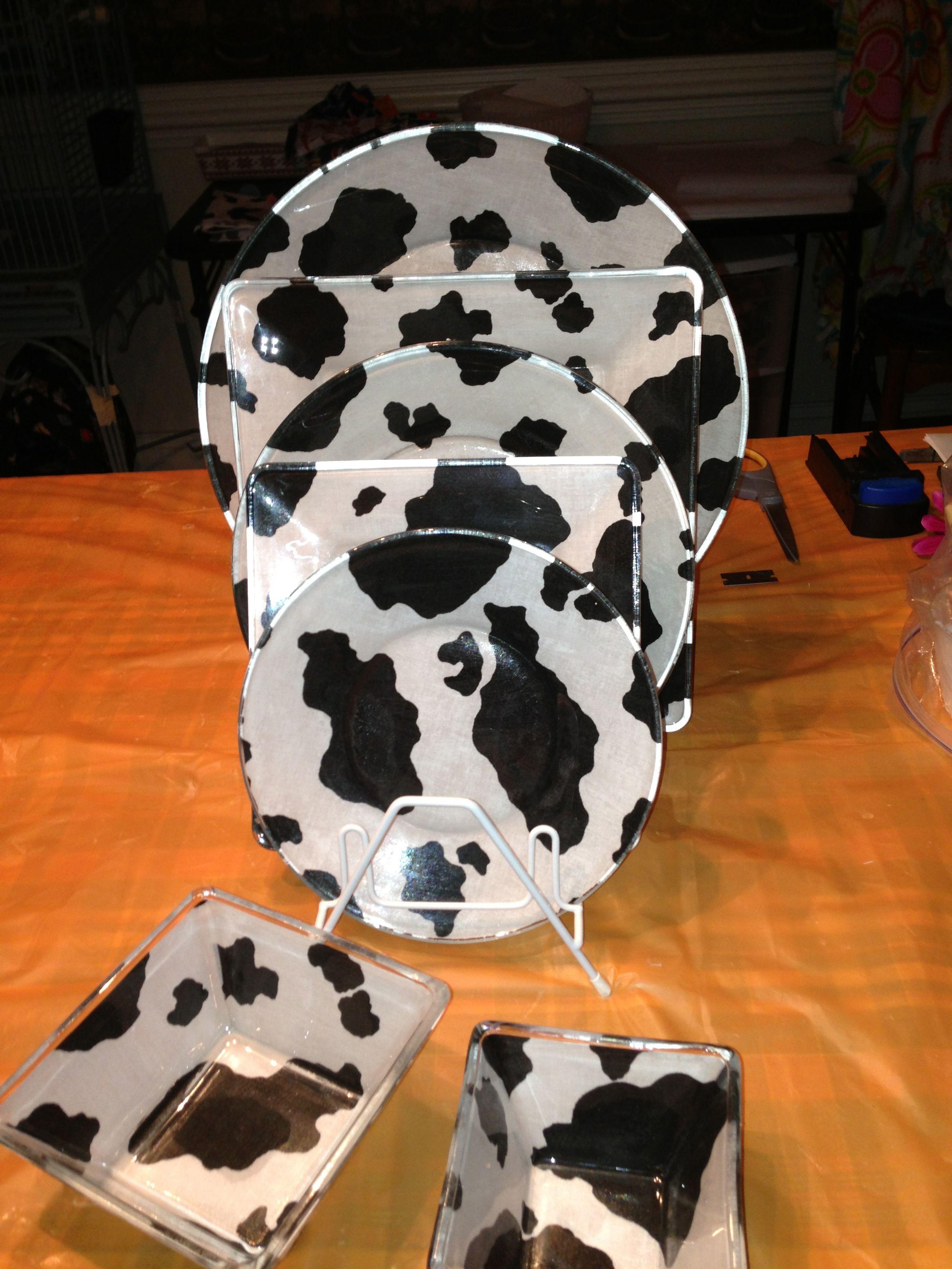 Holy Cow Cow Kitchen Decor Cow Decor Cow Kitchen
