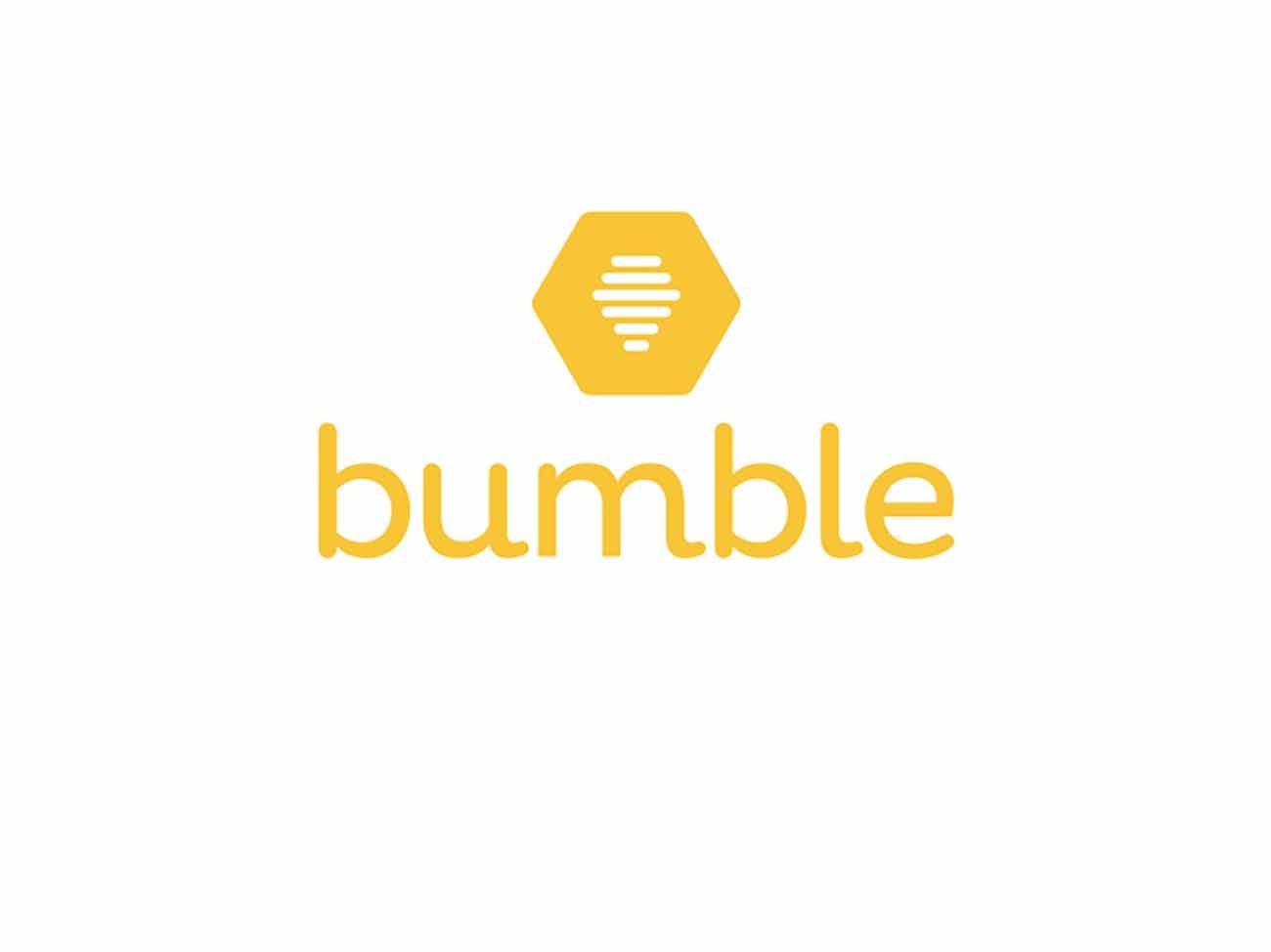 Melbourne hook up app