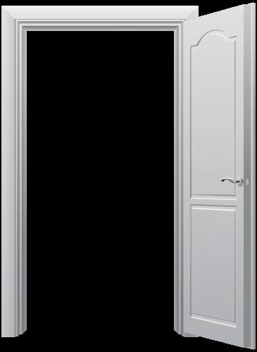 Open Door Png Clip Art Powerpoint Background Design Graphic Design Business Card Graphic Design Background Templates