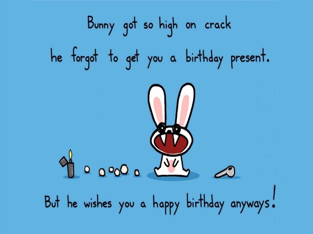 Best 24 Funny Quotes Birthday Funny Happy Birthday Wishes Birthday Wishes Funny Happy Birthday Funny