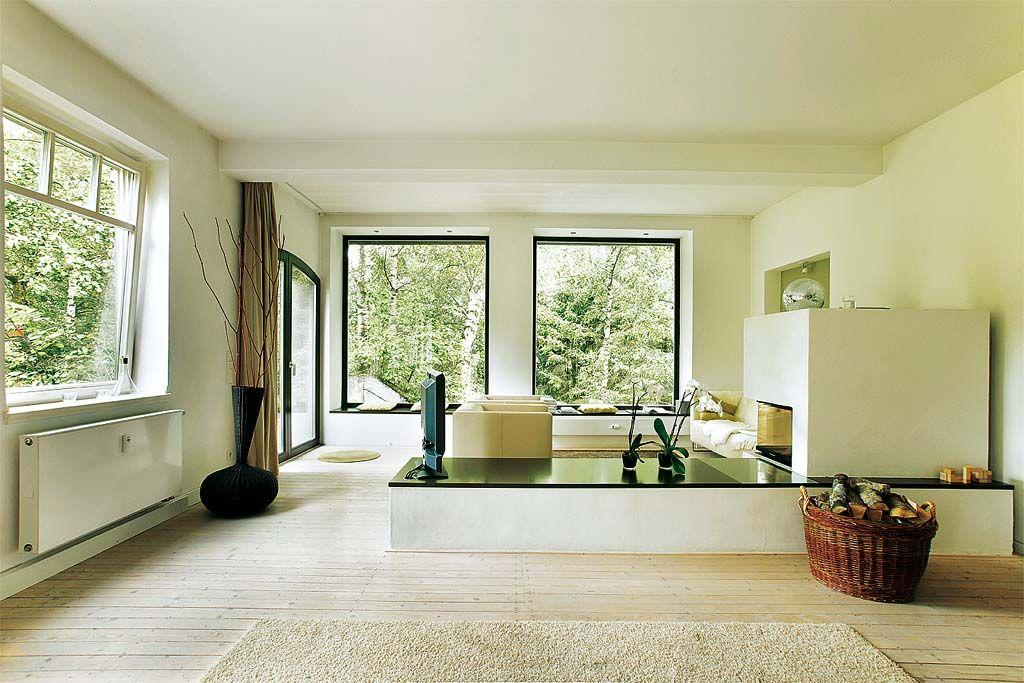 Bildergebnis Fur Landhaus Fenster Modern Haus Pinterest