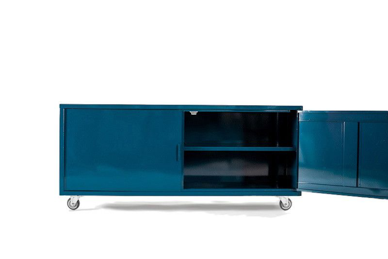 modern office furniture heartwork for the best modern office storage seating and desks