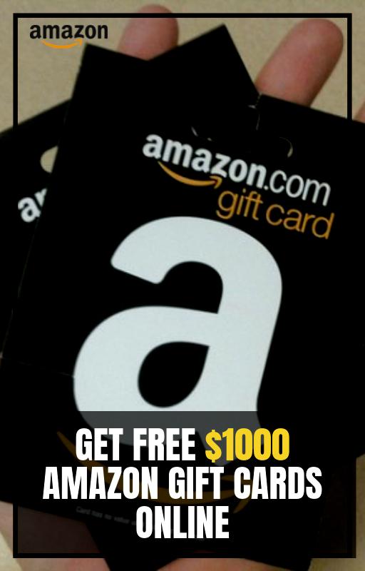 Photo of Klare und unvoreingenommene Fakten über Holen Sie sich eine $ 100 # AMAZON-Geschenkkarte gratis !!! (Ohne den ganzen Hype) – TB Fleur