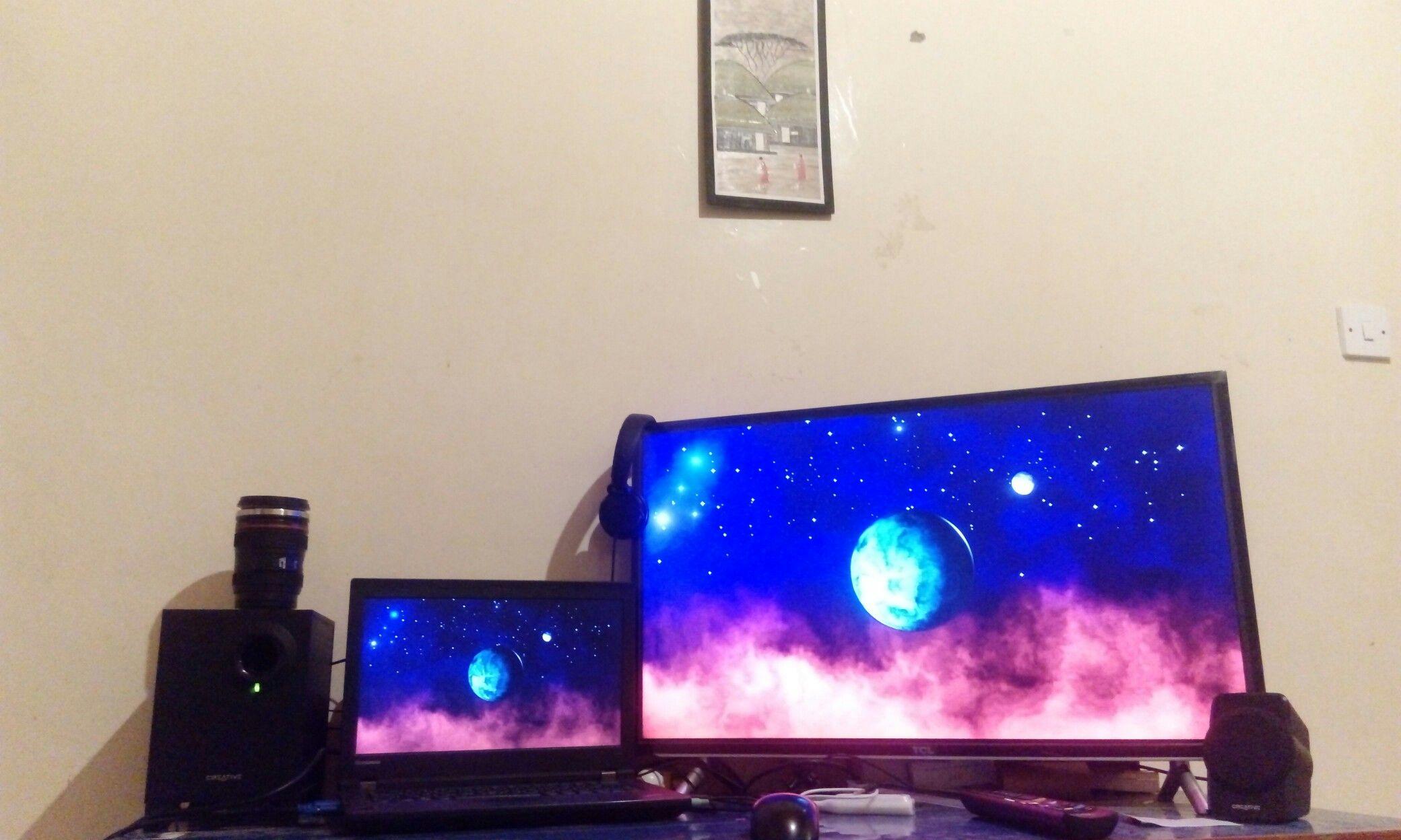 My home desk. Home desk, Diy, My home