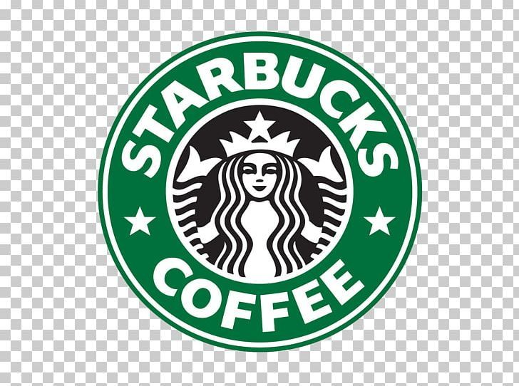 Wall Art Digital Download PNG Digital Files - Printable Artwork Starbucks Coffee Logo With Face Mask Parody Wear Your Coughy Sleeve