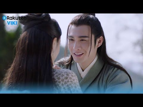 The King's Woman - EP37   I'm Pregnant, Not Sick [Eng Sub] - YouTube