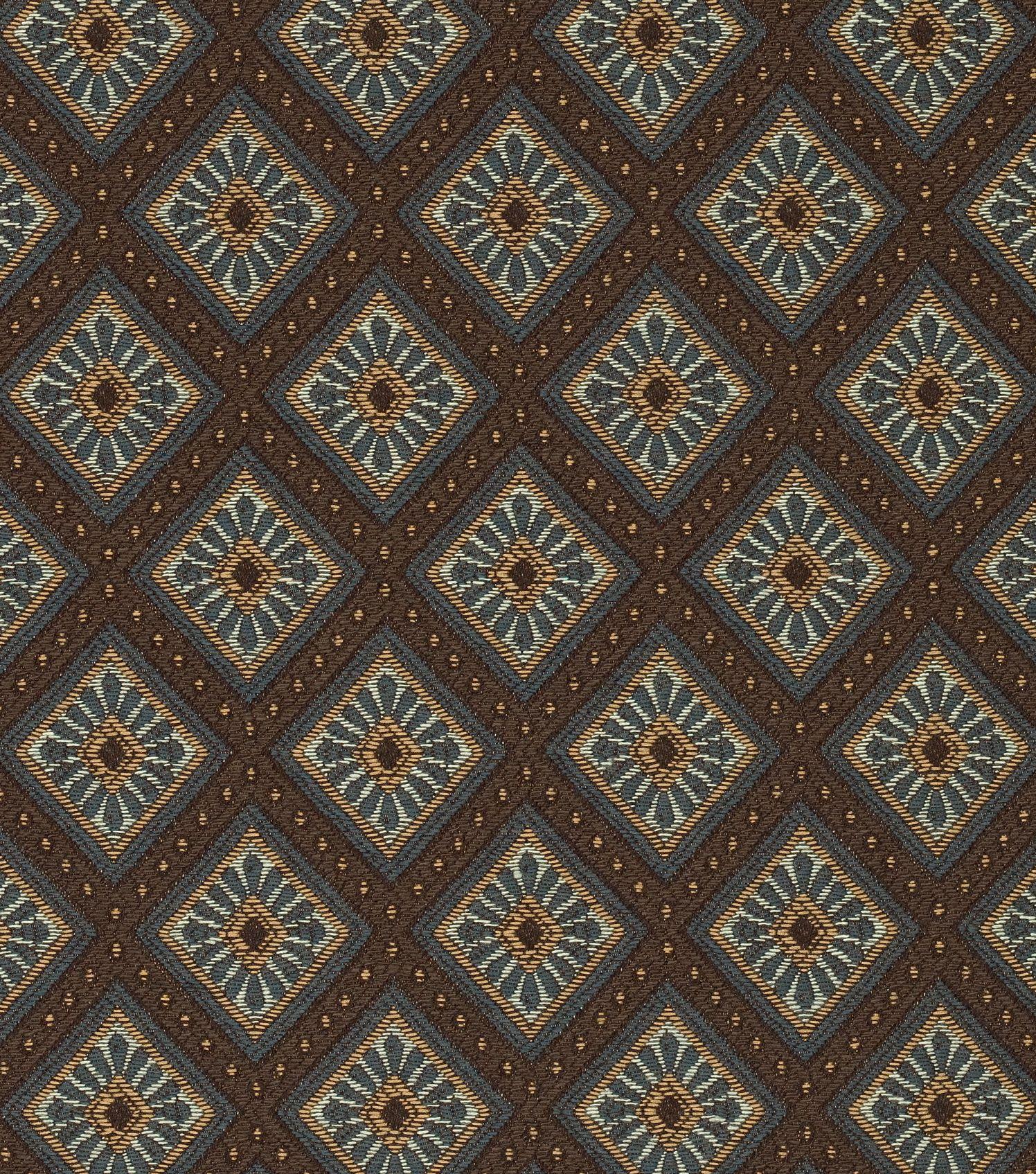 Home Decor Fabric Crypton Anchorage/90Home Decor Fabric Crypton Anchorage/