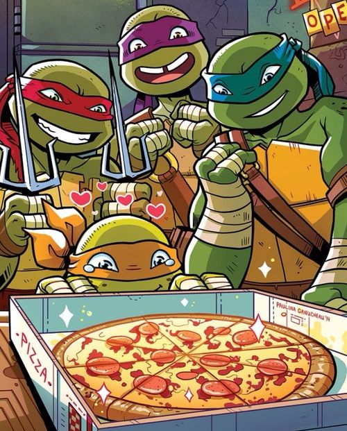 Amazon.com: Customer reviews: Nickelodeon NTPM-55 Teenage