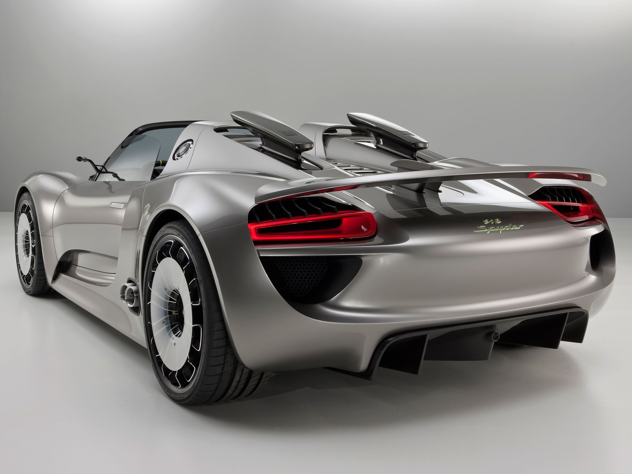 35fbae8aeb7275886cba99d16798a07a Interesting Porsche 918 Spyder Concept Mirrors Cars Trend
