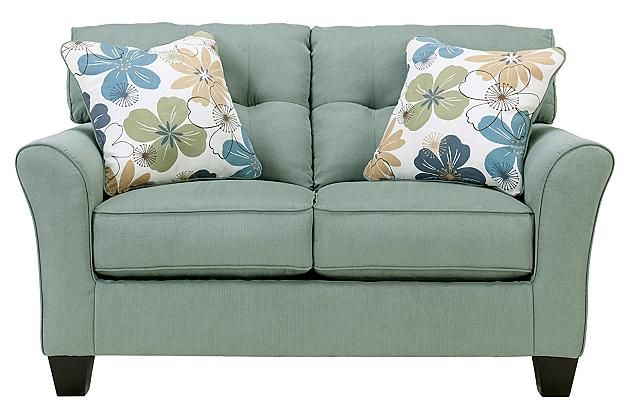 Lagoon Kylee Loveseat View 1 (With images)   Love seat ...