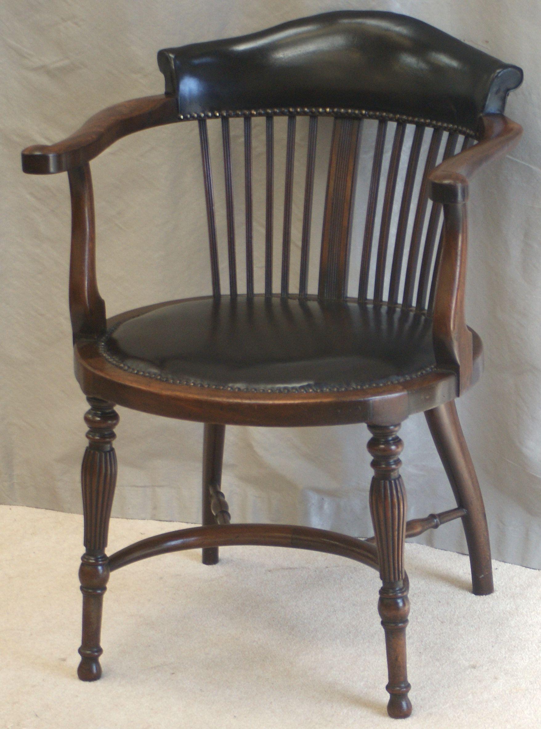 desk chair legs retro metal very rare antique victorian ladies crinoline