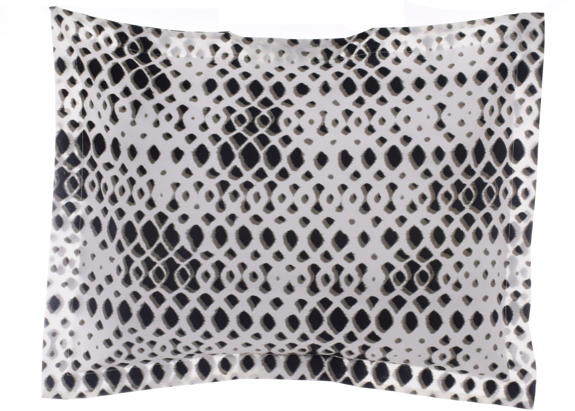 Jalli vertical diamond throw pillow decoração pinterest throw