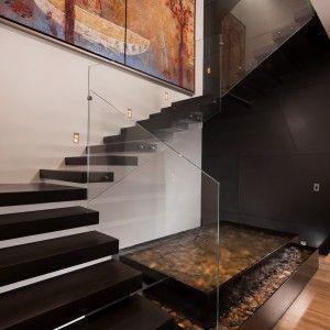 GLR arquitectos – Gilberto L. Rodríguez | CH House