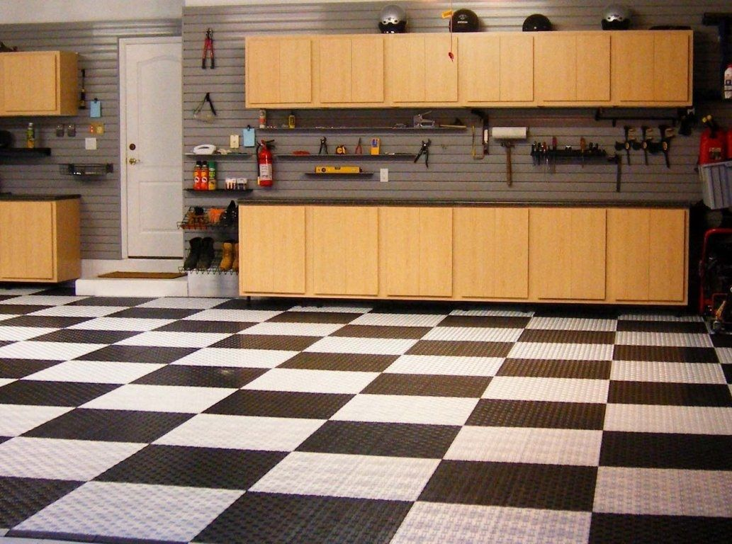 Ideas for garage wall covering umadepa pinterest