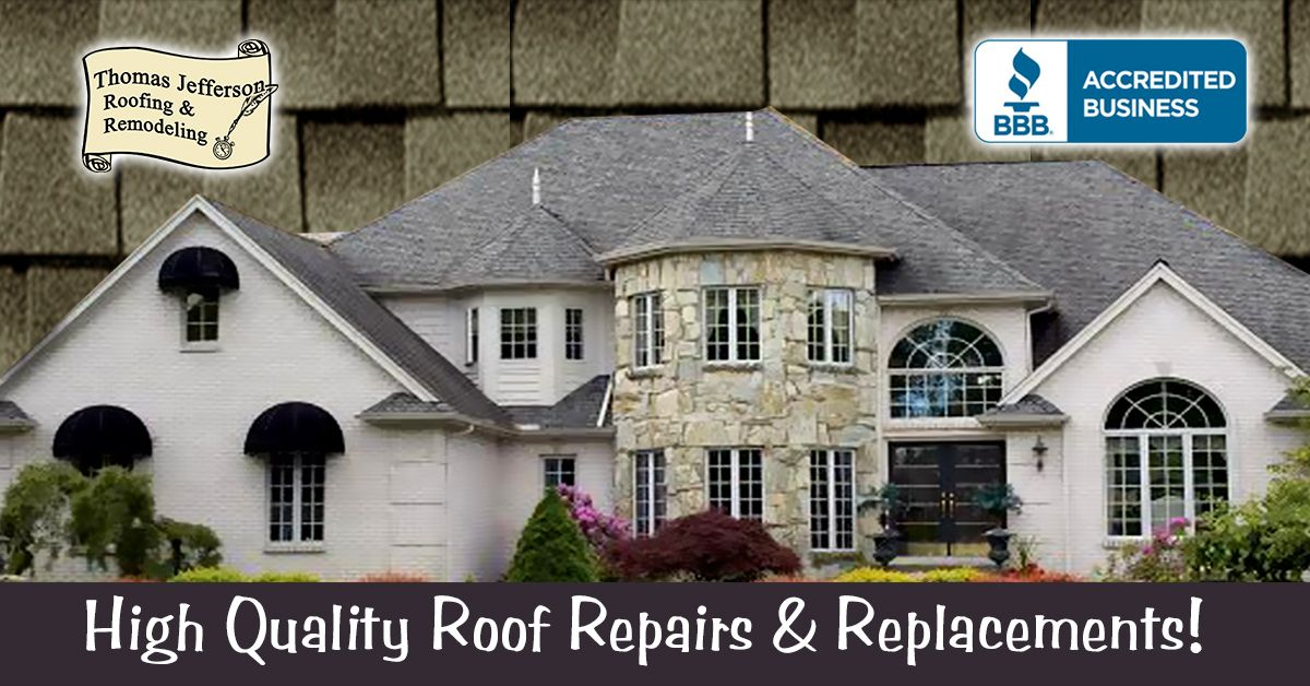 Local Roofing Company Serving Central Indiana Emergency Services 24 7 365 Residential Roof Service Replacement Comme Roof Repair Roofing Contractors