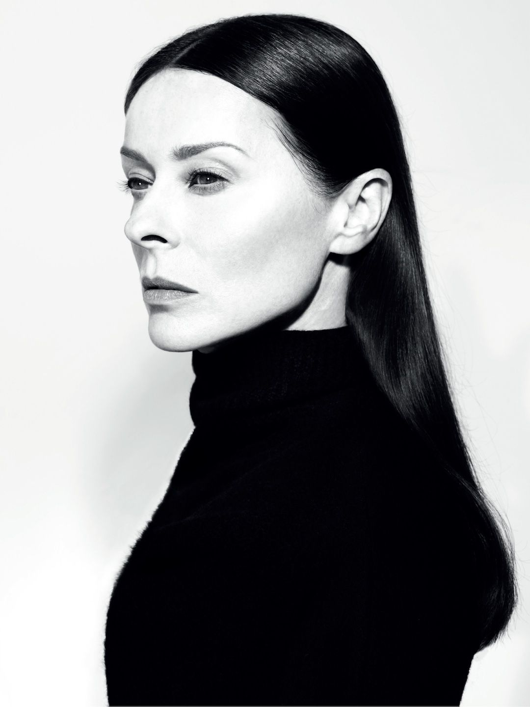 lisa stansfield - photo #15