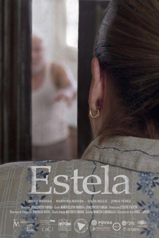Estela vive sozinha e evita o contato com o mundo exterior. Um ato de humanidade faz com que ela entre na casa de um vizinho que sofre de demência senil. Estela relembra sua infância e experimenta um momento inesperado de intimidade, que irá marcá-la profundamente.