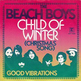 beach boys christmas songs - Beach Boys Christmas Songs