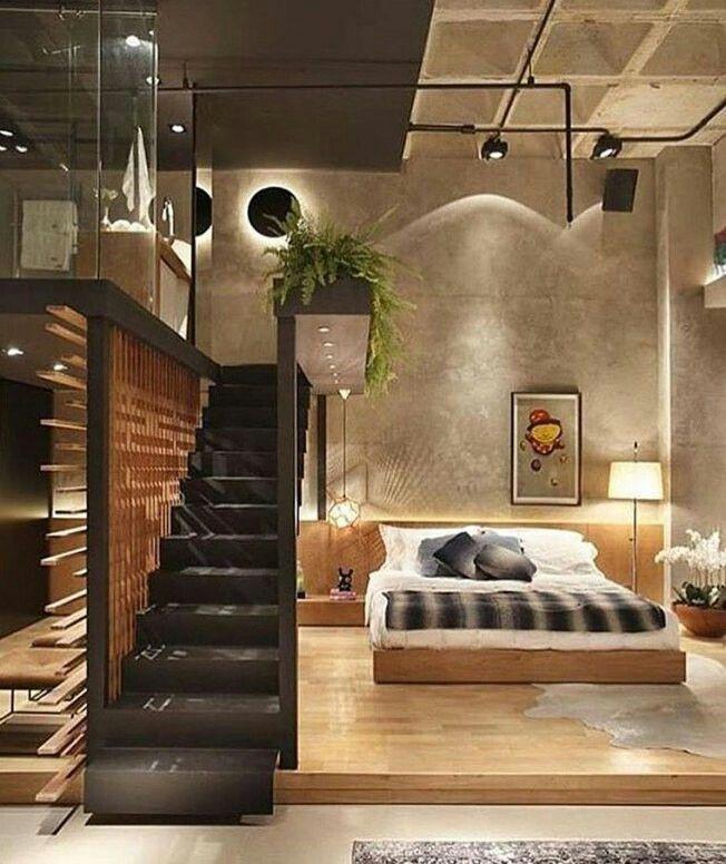 Épinglé par Maria Mancini sur Architettura | Pinterest | Grange ...