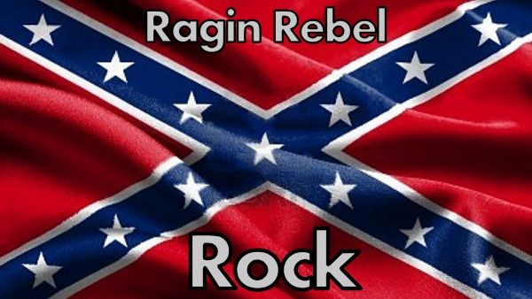 Playing a mix and match from rock, indie, classic rock, alternative rock and oldies. Get your rock on at http://www.raginrebelradio.com