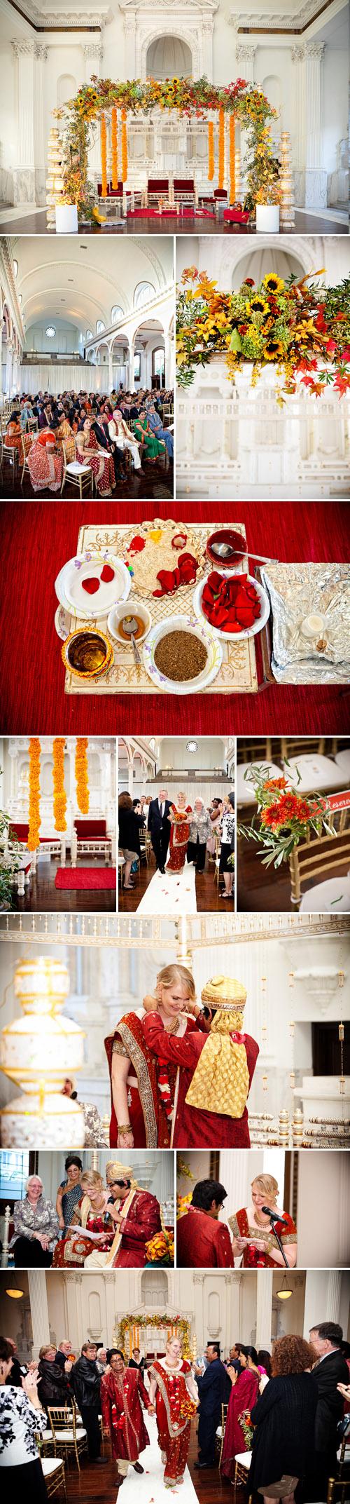 Indian Wedding Invitations Los Angeles | Birthday Invitation Card ...