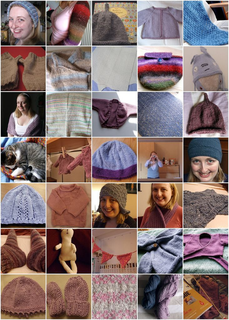 Knitting Patterns Free Archives | Page 2 of 96 | Knitting Patterns ...
