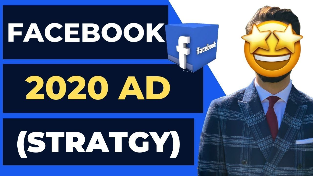 2020 Facebook Ad Strategy Shopify Dropshipping Facebook Ads Cost