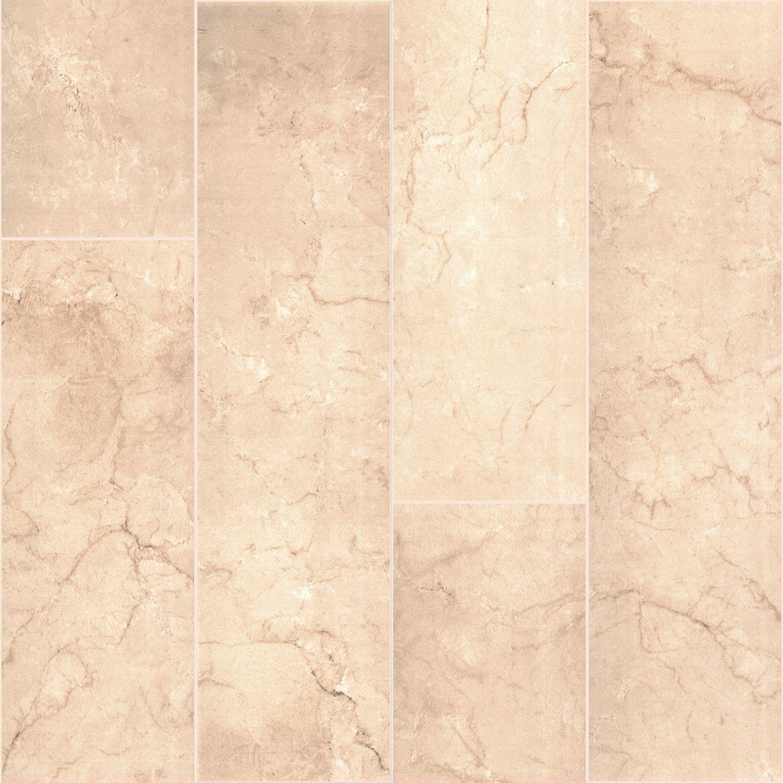 Marazzi piazza vita elegante crema 6 x 24 glazed porcelain floor marazzi piazza vita elegante crema 6 x 24 glazed porcelain floor tile dailygadgetfo Images