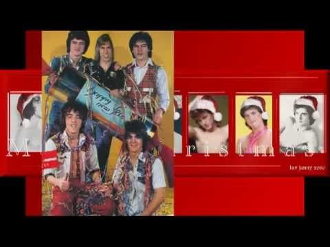 bay city rollers SummerLove Sensation - Google Search