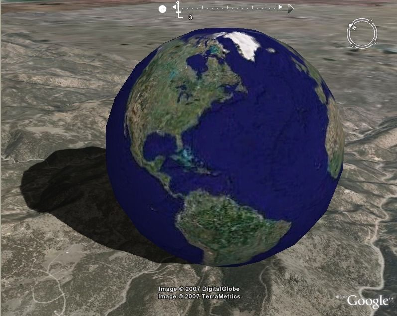 Loving learning google earth great for kindergarten primary loving learning google earth great for kindergarten gumiabroncs Images