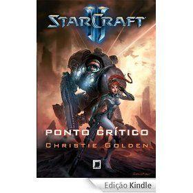 Starcraft II. História entre o WoL e o HotS