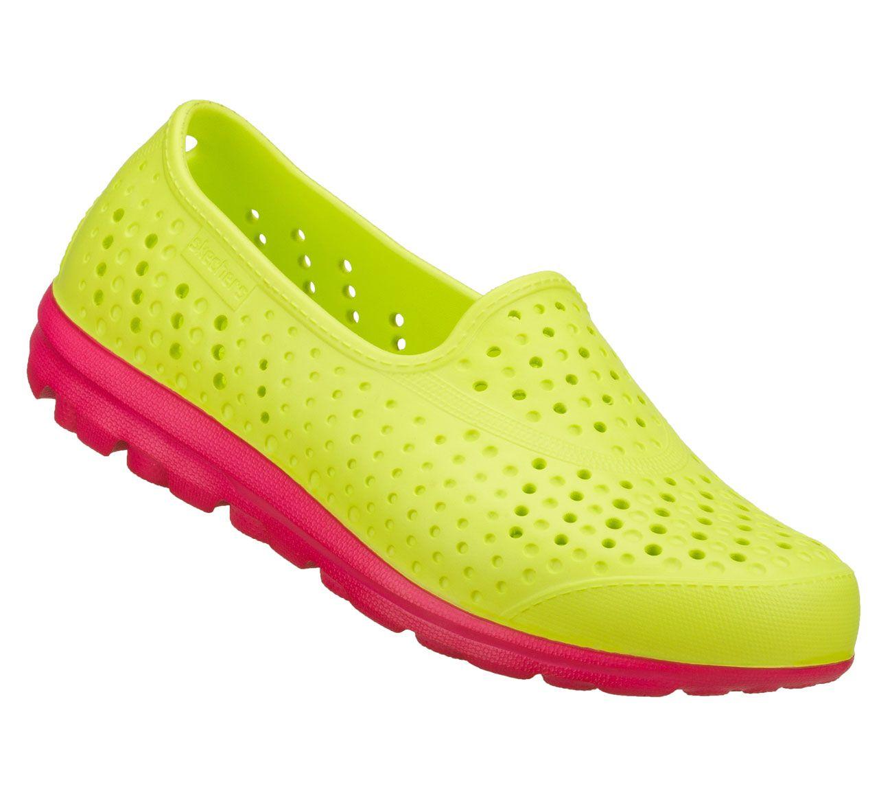 Skechers women, Skechers mens shoes
