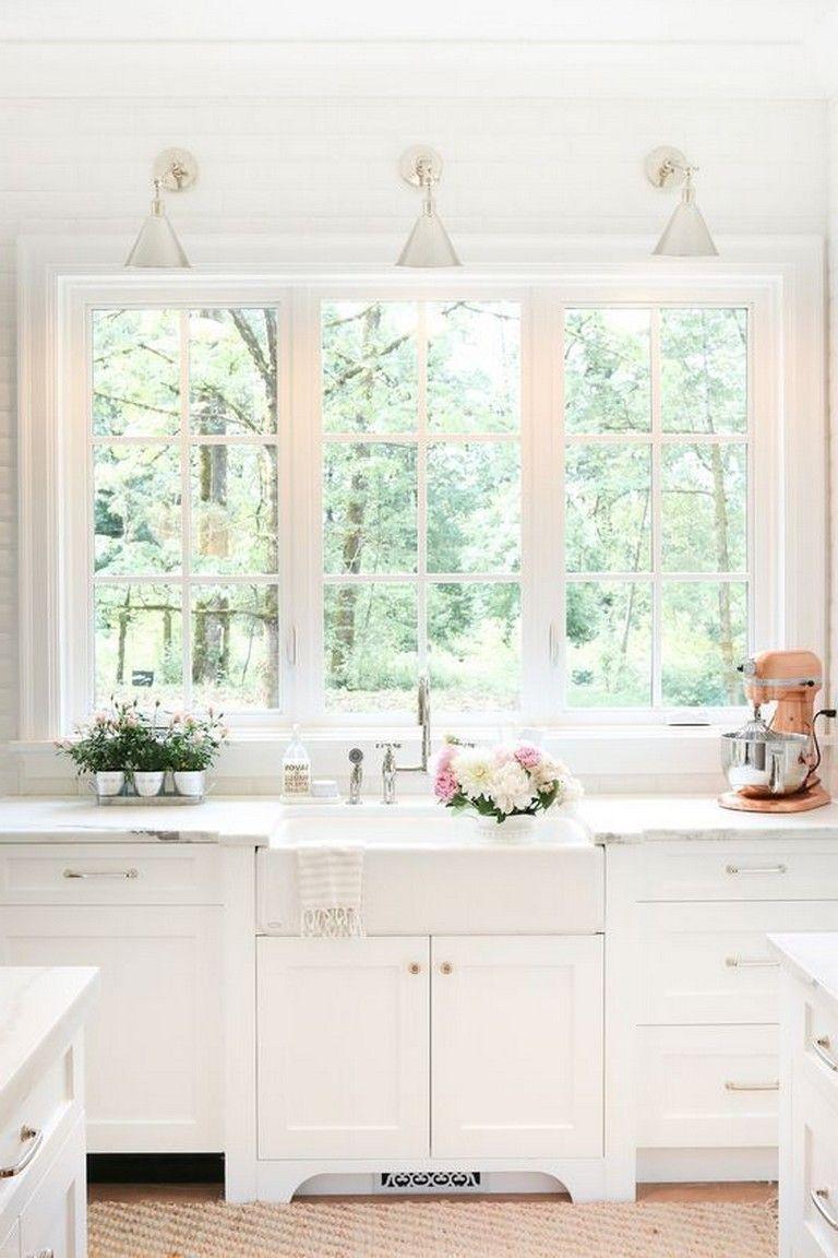 - Kitchen Sink Plumbing Problems & Solutions #kitchensinkplumbing