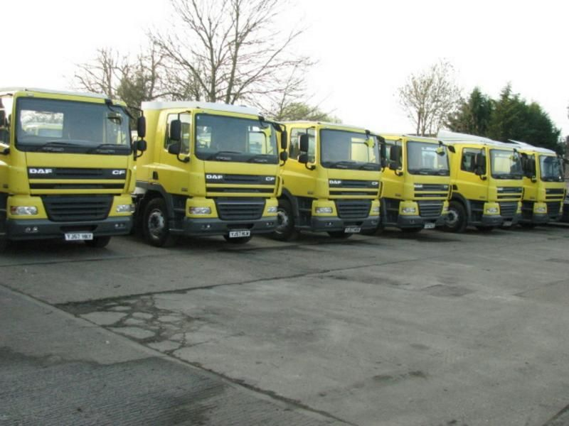 DAF FTG CF 85 410 2009 09 DAF FTG CF 85 410 DAYCAB 6X2 ADD BLUE REMOVED FOR EXPORT PURPOSES CHOICE AVAILABLE  Diesel - http://tractorsforsales.com/daf-ftg-cf-85-410-2009-09-daf-ftg-cf-85-410-daycab-6x2-add-blue-removed-for-export-purposes-choice-available-diesel/