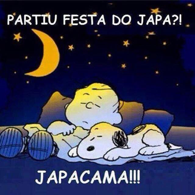 Facebook Snoopy Boa Noite Boa Noite Engracado Charlie Brown Snoopy