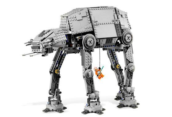 Star Wars Lego Lego Pinterest Lego Lego Star Wars And Lego Star