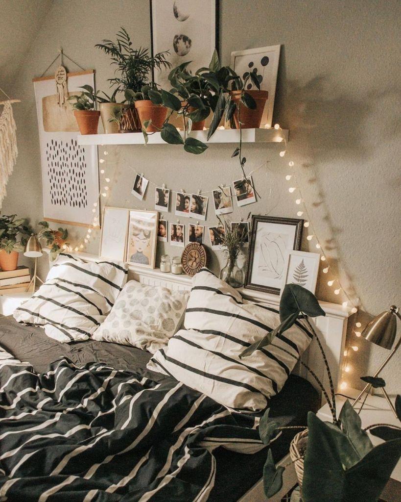 Photo of Home Decor Ideas Interior Design .Home Decor Ideas Interior Design