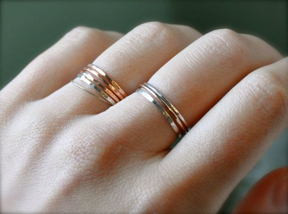 perfect! I have these and love them. So dainty.