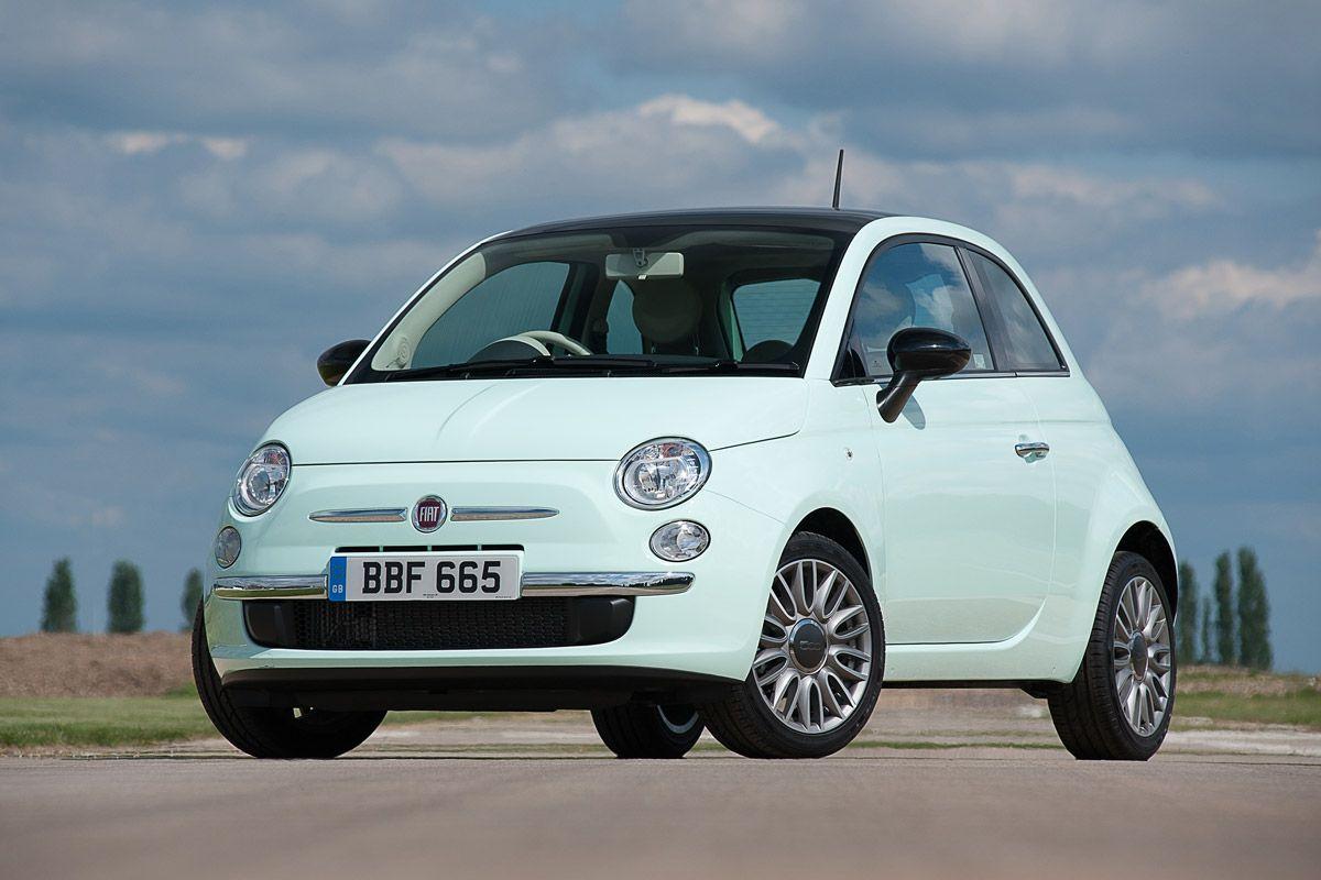 Mint Green Fiat 500 Google Zoeken Fiat Cars Fiat Cinquecento