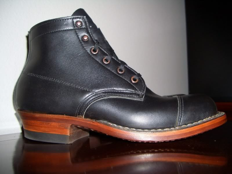 Boots, Mens leather boots, Fashion boots