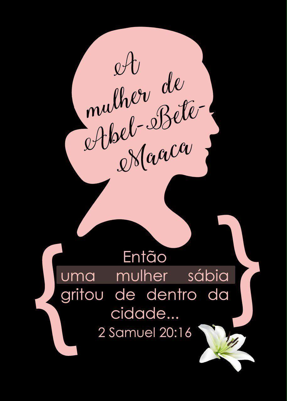 Pin Em Mujeres