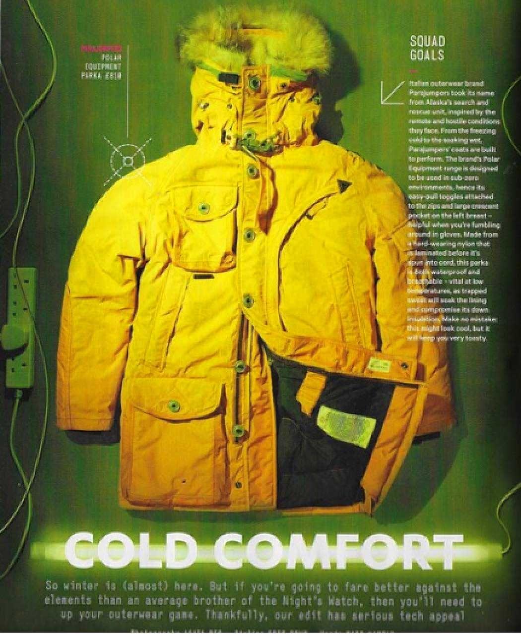 Parajumpers Kodiak, Parajumpers Kodiak Coat. High Quality. cheap price
