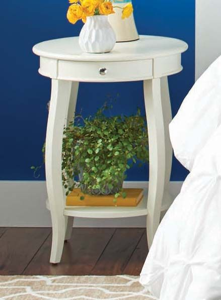 35fcae2edfce8cd4993cca08534978d9 - Better Homes And Gardens Round Accent Table
