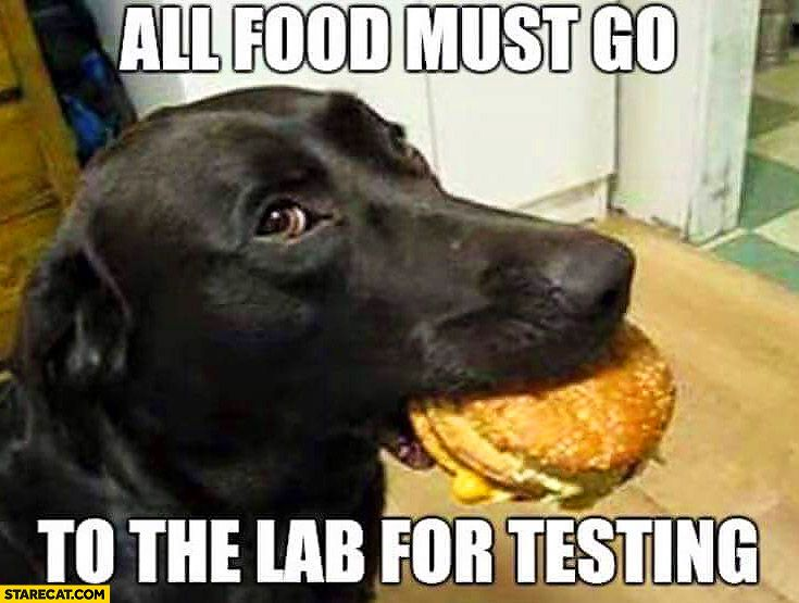 Funny Memes About Loving Food : Thai food memes best collection of funny thai food pictures