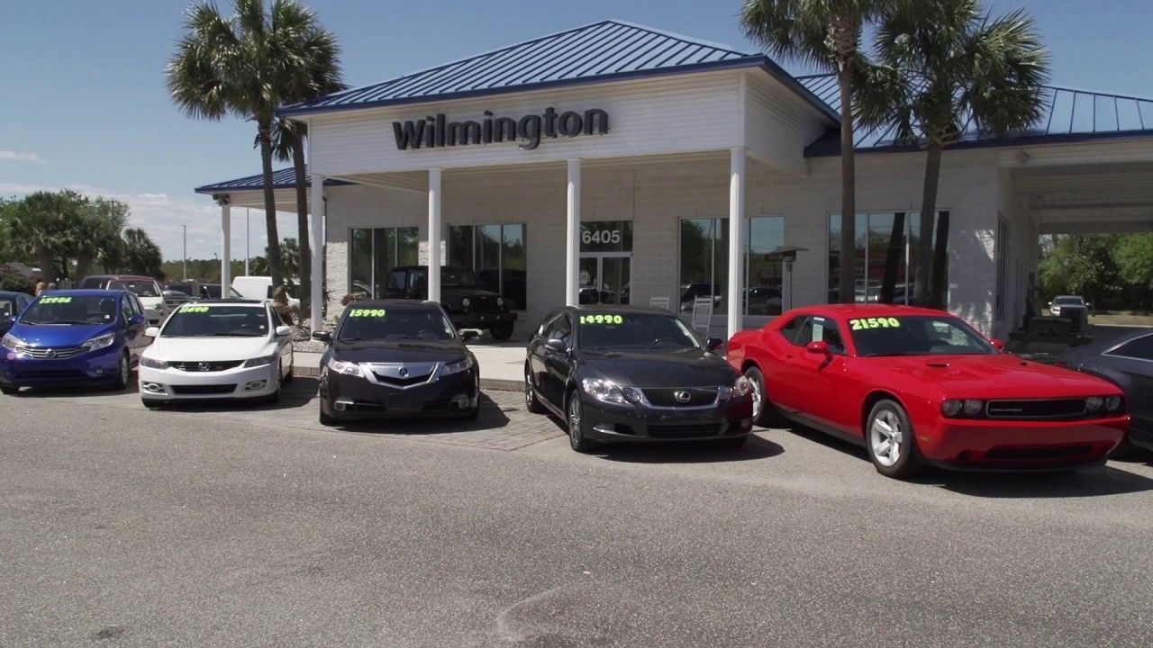 Best Used Cars For 2020 No Credit Car Dealerships 2019 2020 Best Car Reviews | Best Used