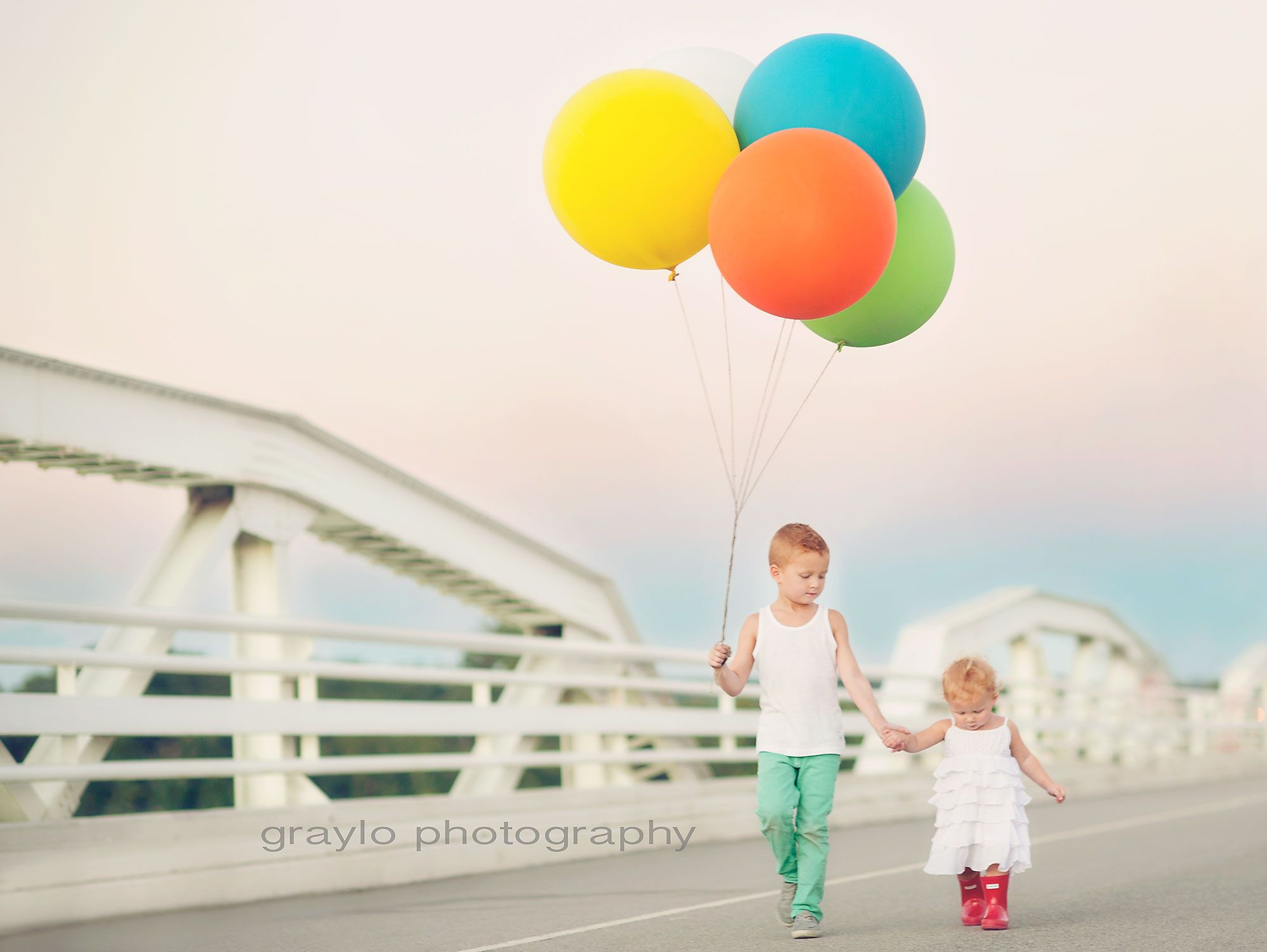 Childrens Photography Ideas Tulsa Photographer Natural Light Fun