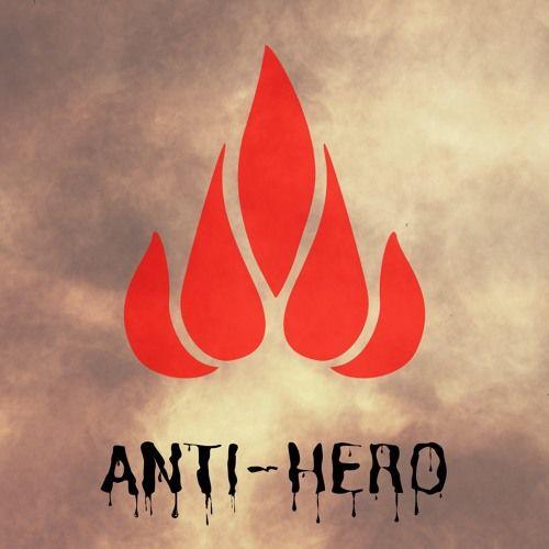 ANTI-HERO (Instrumental) by King Ky0te #HOOLY || Just a