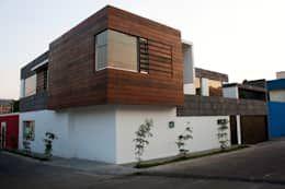 Moderne Hauseingänge 13 moderne hauseingänge aus stein und holz hauseingang moderne