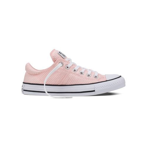 Converse Women's Chuck Taylor Madison Casual Sneakers from Finish Line 92SoW2kR