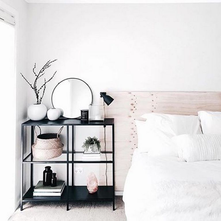 The bedroom is among the most intimate sections of your house, it